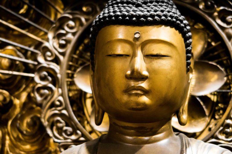 buddha amida musee georges labit toulouse