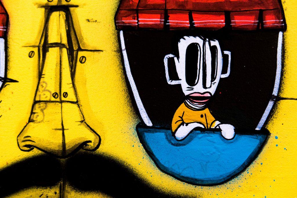 nikko kko street art 22m2 toulouse